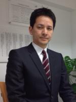 代表取締役 津田 聰