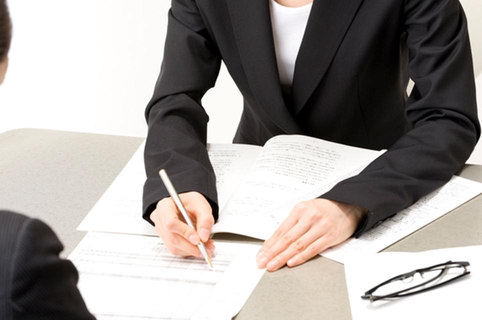 STEP4 売買契約を締結する