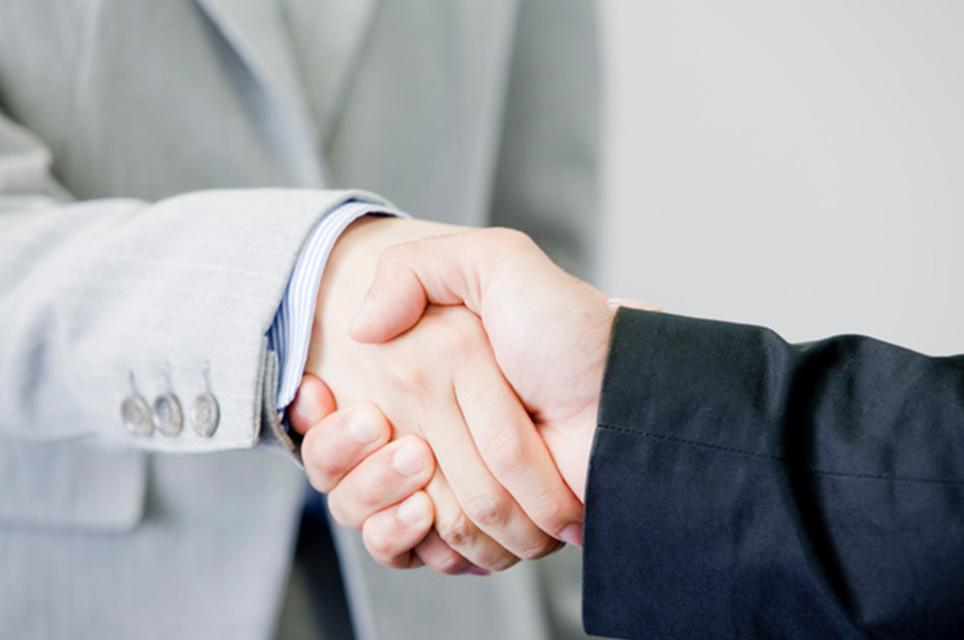 STEP5 売買代金の全額受領と物件の引渡